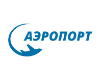 Athens Airport Taxi
