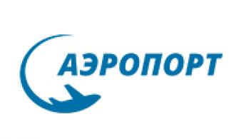Трансферы по всей Греции